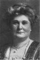 Rose Lorenz (1914).png