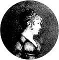 Rose Marie Pinon de Freycinet.jpg