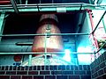 Rosebank Distillery - Still1.jpg