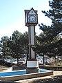 Rosemont, Illinois (13435437875).jpg