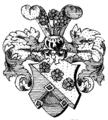 Rosenschantz-Wappen Sm.png