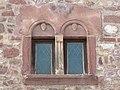 Rosheim MaisonRomane 2.jpg