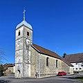 Rosières-sur-Barbèche, l'église.jpg