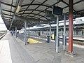 Roskilde Station 09.jpg