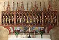 Roslags-Bro kyrka altare 2011.JPG