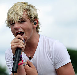 Ross Lynch Paparazzo Photography.jpg