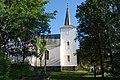 Rossfjord kirke (1).jpg