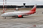 Rossiya, VQ-BJX, Boeing 737-86N (38164280444) (2).jpg