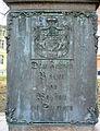 Rostock Bluecherdenkmal3.jpg