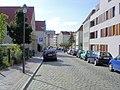 Rostock Fischbank.jpg
