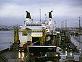 Rostock Habour (11853617613).jpg