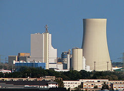 Rostock Steinkohlekraftwerk 2.jpg