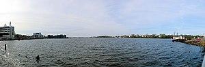 Rostock Warnow ehemalige Neptunwerft 2012-04-30.jpg