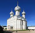 Rostov Kremlin Cathedral S03.jpg