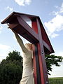 Rotes Kreuz Oberlaa DSCN9765b.jpg