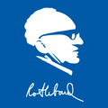 Rothbard Signature.png