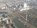 Rotterdam, de Euromast foto3 2014-03-09 10.55.jpg