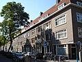 Rotterdam borgesiusstraat2-76.jpg