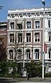 Rotterdam parklaan3.jpg
