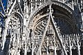 Rouen (37903226274).jpg