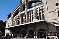 Rouen Gare (26844376179).jpg