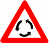 Roundabout sign Israel.png