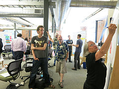 Roundtable-Discussions-June-2013-49.jpg