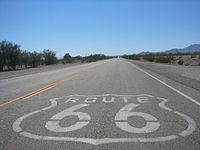 Route66 2004.jpg
