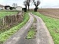 Route Sorbier St Cyr Menthon 15.jpg