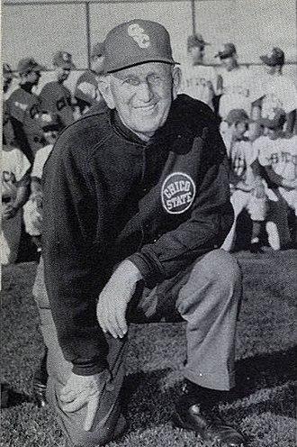 Roy Bohler - Bohler from the 1960 Record