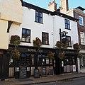 Royal Oak, York.jpg