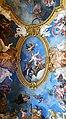 Royal Palace (Turin) - Galleria del Daniel - Ceiling - 1 part.jpg