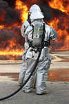 Royal Thai Air Force, U.S. Marines turn up heat in Thailand 130221-M-LS108-082.jpg