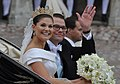 Royal Wedding Stockholm 2010-Slottsbacken-08.jpg