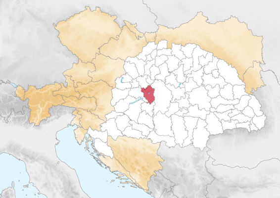 Fejér County (former)