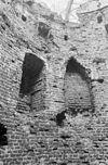 ruïne van ronde torenmolen - well - 20252972 - rce