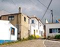 Rua das Regueiras, Casas Novas. 06-18 (04).jpg
