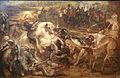 Rubens-Rubenshuis-Henri IV.jpg
