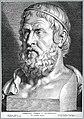 Rubens Sophocle 1638.jpg