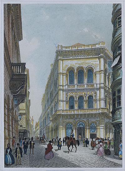 Rudolf von Alt Palais Ferstel.jpg