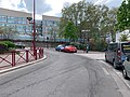 Rue Jean Baptiste Sémanaz - Paris XIX (FR75) - 2021-04-28 -.jpg