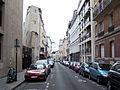 Rue Thouin 2013.JPG