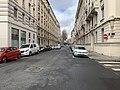 Rue Waldeck-Rousseau (Lyon) en février 2019.jpg