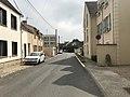 Rue de Pilouvet - Messy (Seine-et-Marne; France).JPG
