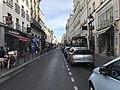 Rue de la Gaîté (Paris) - vue.JPG