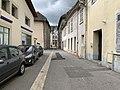 Rue du Palais (Belley).jpg