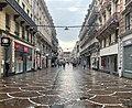 Rue du Sec Arembault (Lille) en octobre 2020.jpg
