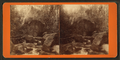 Running water, by Hinds, A. L., fl. 1870-1879.png