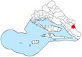 Runović Municipality.PNG