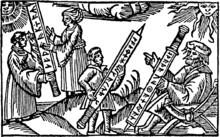 Runology - Wikipedia, the free encyclopedia